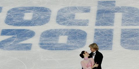 sochi-ice-skating.jpg