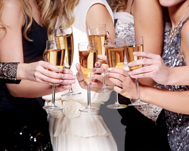 How to Be the Life of the Party—Even When You're Feeling Socially Awkward