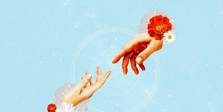 Ideas de citas sociales a distancia por signo del zodiaco 50