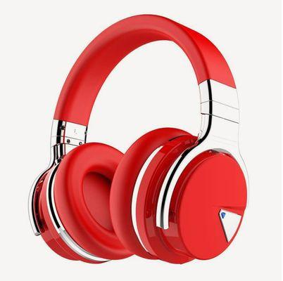 prime day wireless headphones
