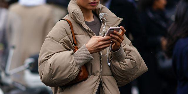 stoppen met social media in stoptober elle's lisa goudsmit gaat het proberen