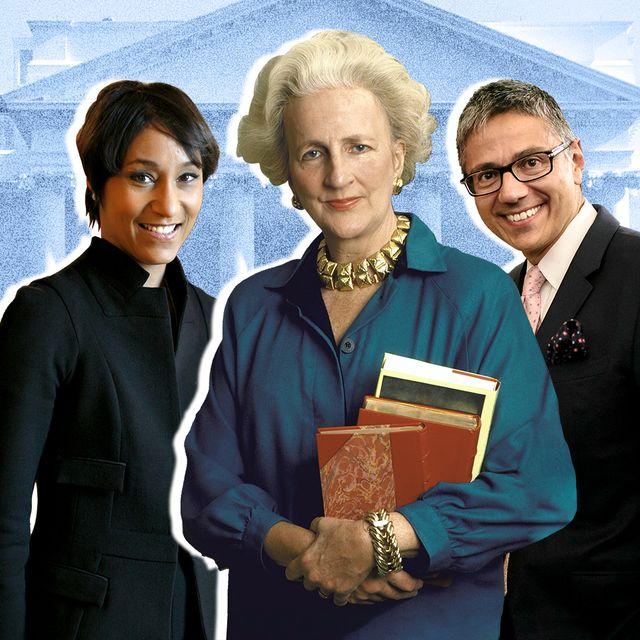 white house social secretaries
