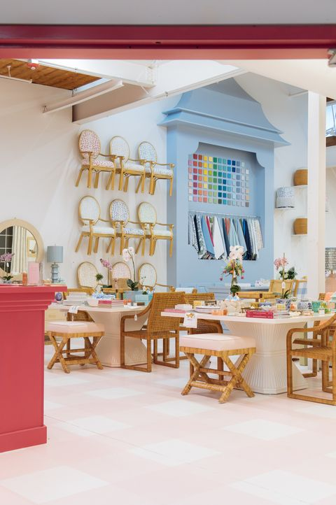50 Small Home And Interior Design Stores To Support And Shop Online