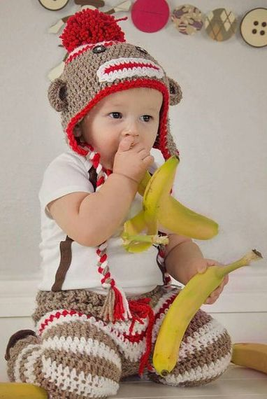 9c6dc5b6fdc 27 Cute Baby Halloween Costumes 2018 - Best Ideas for Boy   Girl ...