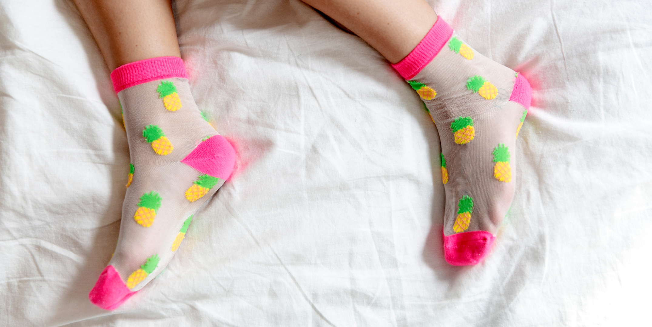 How Profitable Are Subscription Socks Businesses?