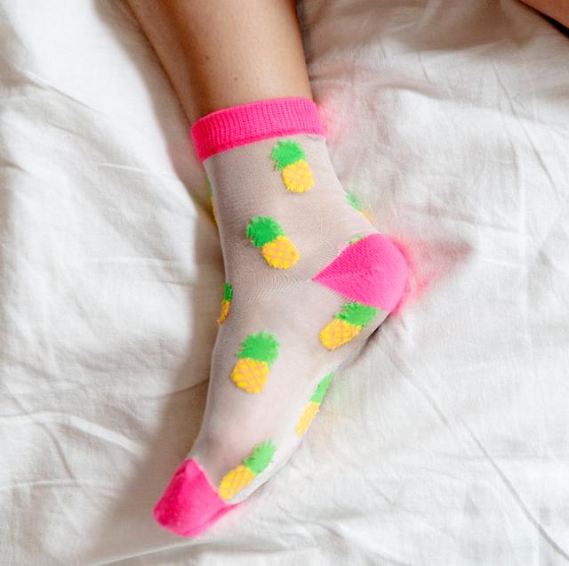 best sock subscription service