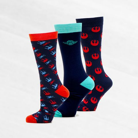 Textile, Sock, Pattern, Boot, Costume accessory, Carmine, Tights, Pattern,