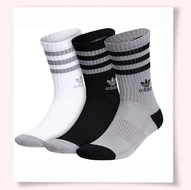 best socks amazon men