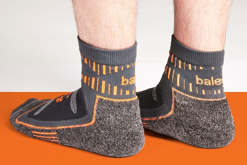 Balega Sock Sale - Amazon Has Great