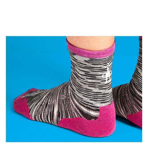 1ed37ada5bd4a Best Running Socks - Most Comfortable Socks 2019