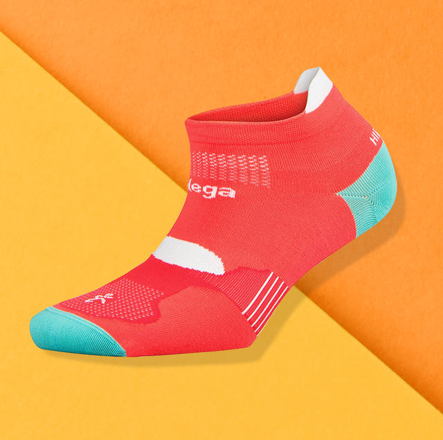 promo code 19f52 41b95 A selection of moisture wicking socks for women.