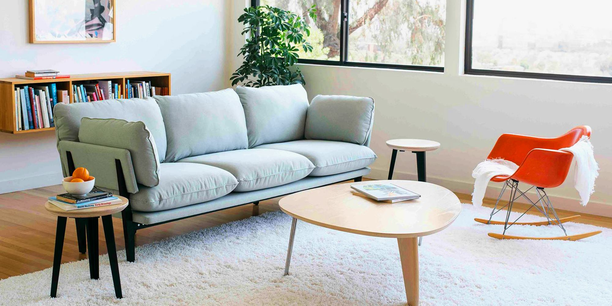 6 Best Sofa In A Box Brands Of 2019