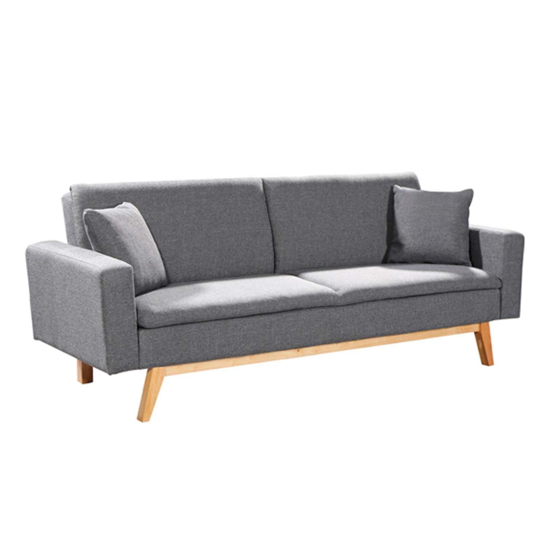 Outstanding 40 Sofas Por Menos De 400 Interior Design Ideas Philsoteloinfo