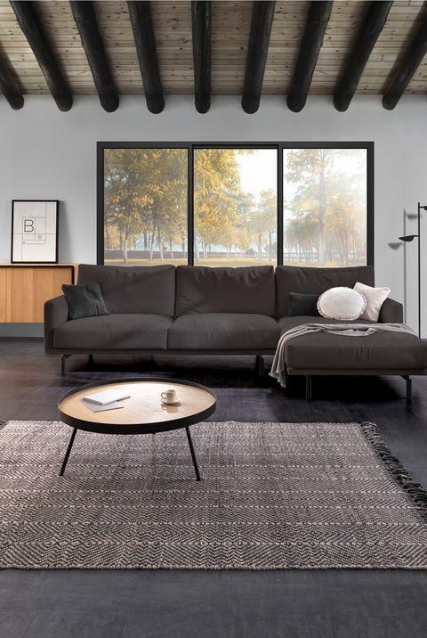 sofá galene de kave home