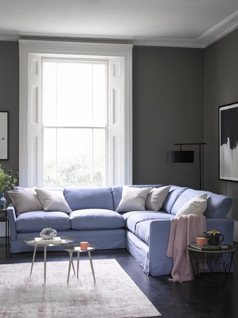 5 Rules To Consider Before You Buy A Sofa - Choosing A New Sofa