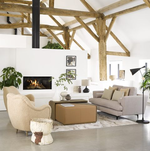 aw21 interiors trends