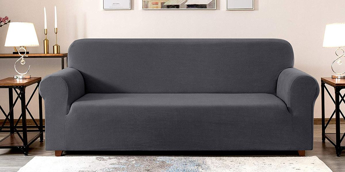 This Is the Cheap and Easy Solution to Keeping Your Family Couch Pristine
