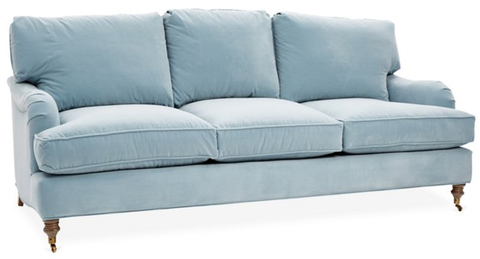 best sofa styles