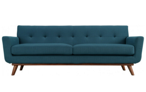15+ Sofa Styles - Different Types Of Couches and Sofas
