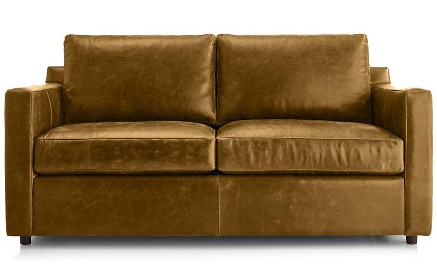 best sofa styles