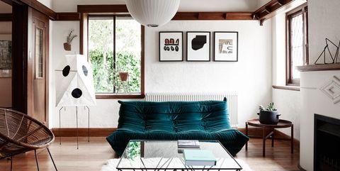sofa togo the design files foto eve