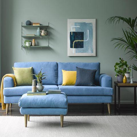 reuben sofa degree art, sofacom
