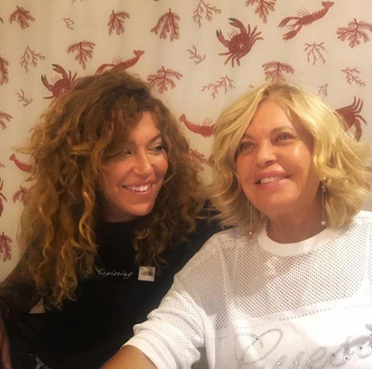 Barbara Rey Porno https://www.quemedices.es/noticias-famosos/a29583089/lady