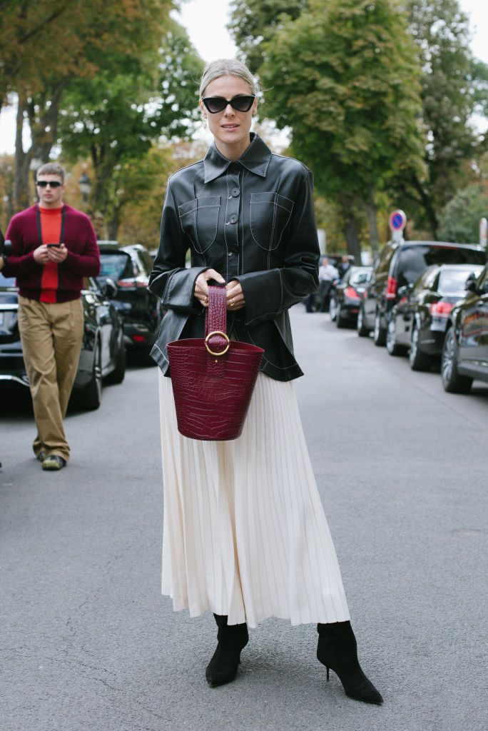 10 best shackets for transitioning in style
