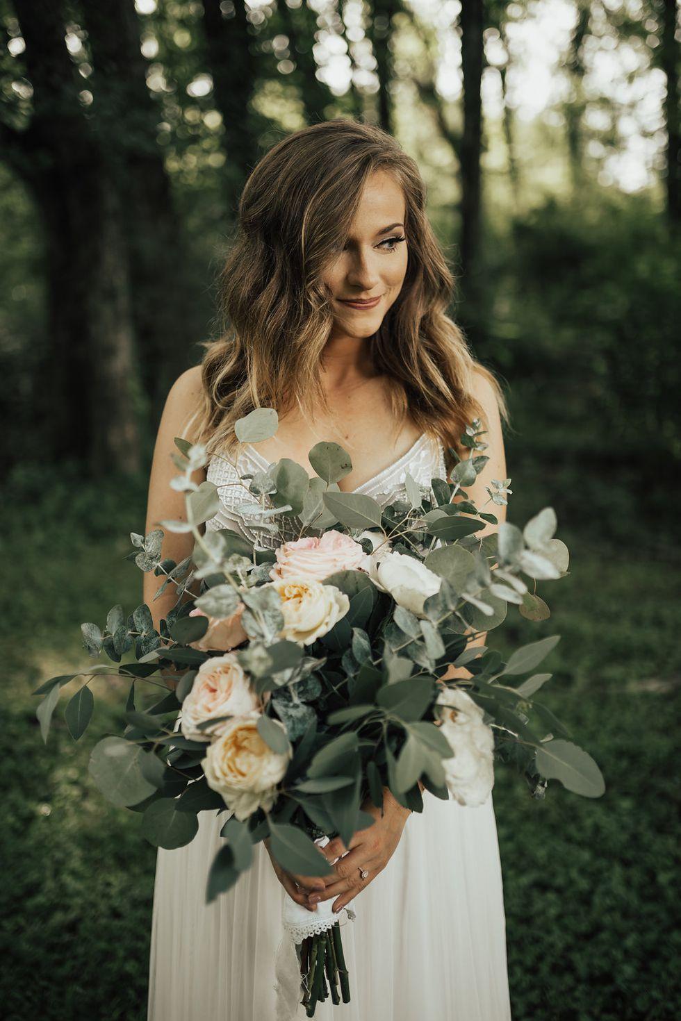25 fall wedding bouquets fall flowers for wedding bouquets izmirmasajfo