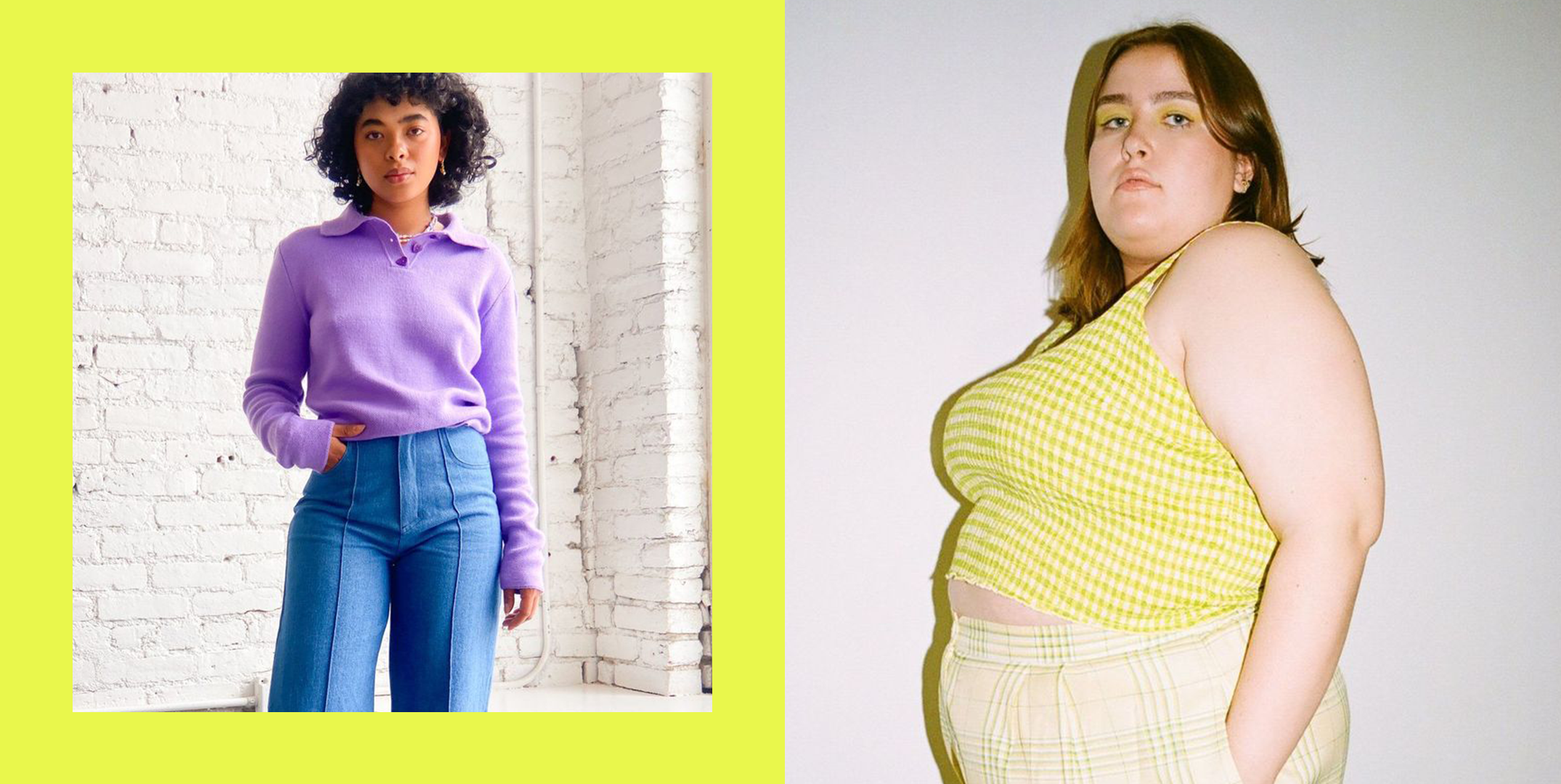 20 Soft Girl Aesthetic Outfits for 20— Cute Soft Girl Outfits