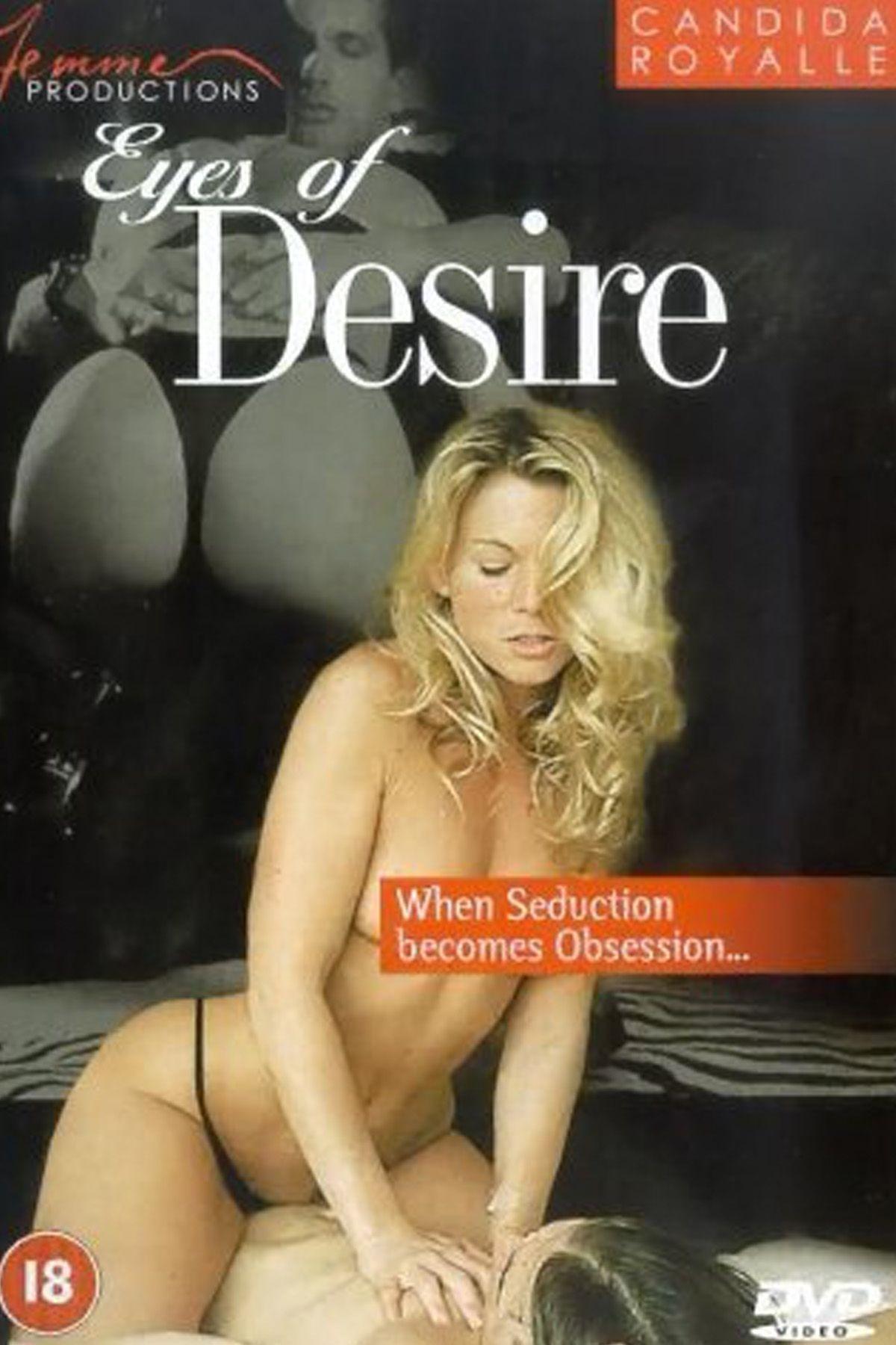 Kinky Porno Movies