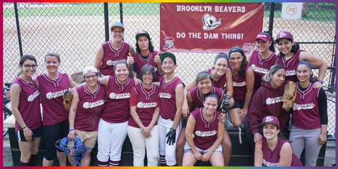 Sports, Team sport, Team, Softball, College softball, Baseball, Ball game, Bat-and-ball games,