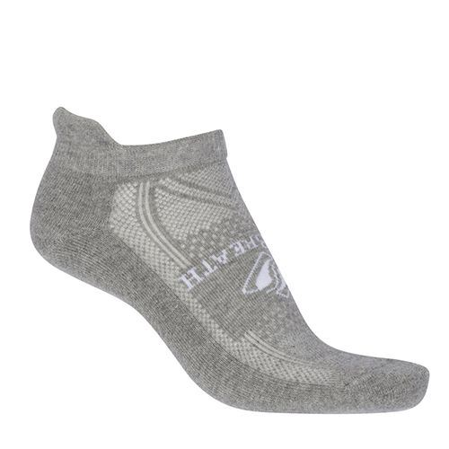 SoftBreath High Performance Running Socks