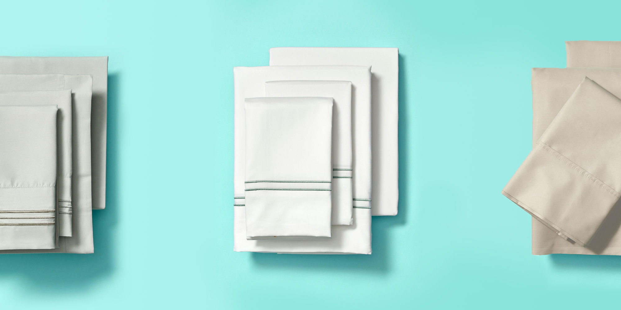 Picture of: 10 Softest Sheet Sets To Buy In 2020 Soft Comfy Bed Sheets