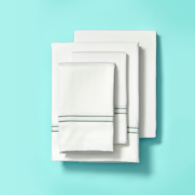 10 Softest Sheets For The Most Comfortable Bed You Ve Ever Slept In