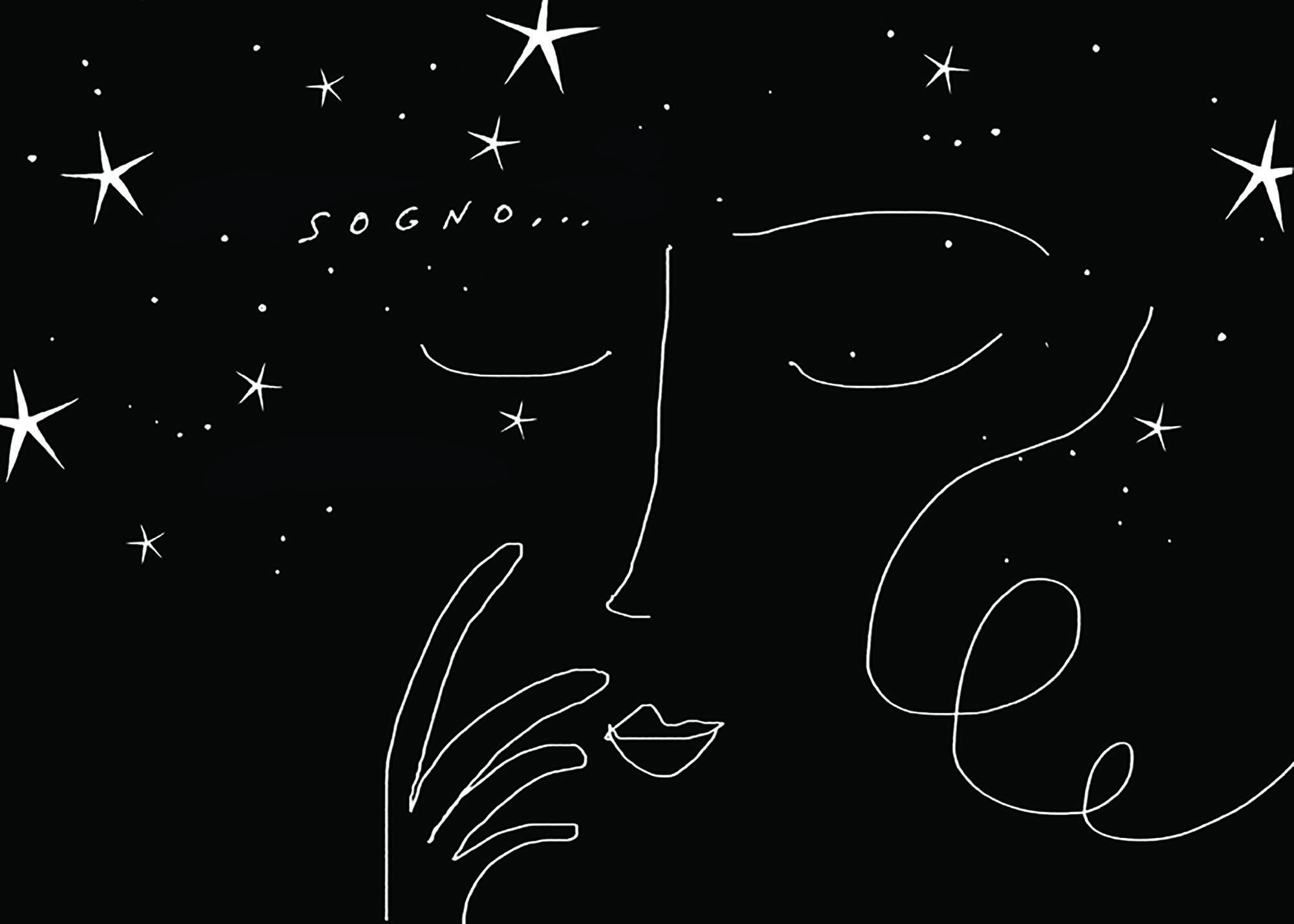 L'oroscopo del giovedì è l'oroscopo di Simon & the Stars dal 18 al 24 marzo 2021