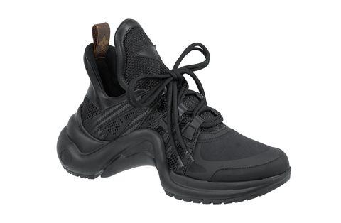 Shoe, Footwear, Black, White, Outdoor shoe, Product, Walking shoe, Boot, Hiking boot, Hiking shoe,