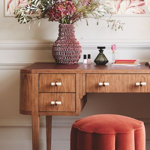 Swell Soho Home Has Launched An Interiors Collection With Creativecarmelina Interior Chair Design Creativecarmelinacom