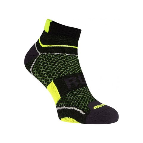 sokken hardlopen hardloopkleding