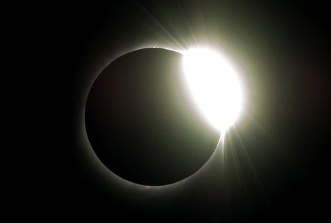 TOPSHOT-CHILE-SOLAR-ECLIPSE