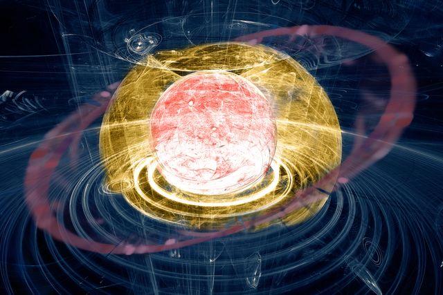 solar or nuclear energy   thermonuclear reaction