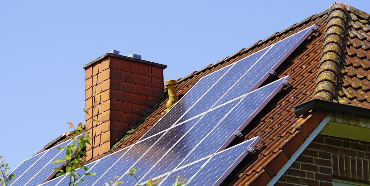 10 Ways to Transform Your House Into A Eco Home