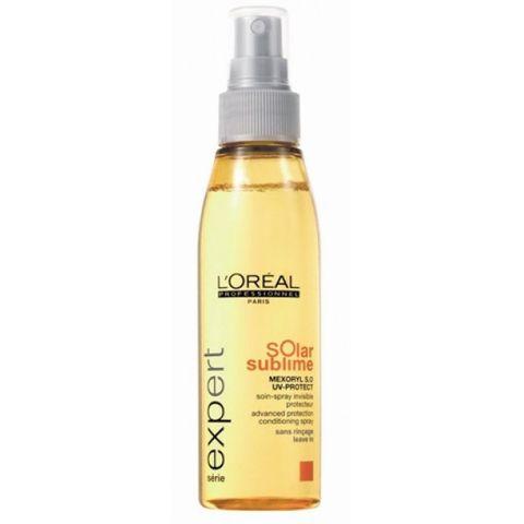 Los mejores protectores solares para tu cabello - Protector solar ... 64601fa7dc6f