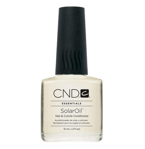 Cosmetics, Nail polish, Product, Nail care, Beige, Material property, Liquid, Nail, Fluid,