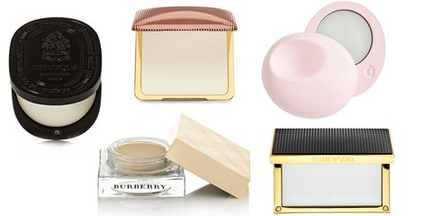 5 Of The Best Solid Perfume Compacts Including Glossier You Solid