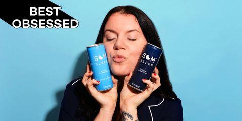 som sleep water review best 2018