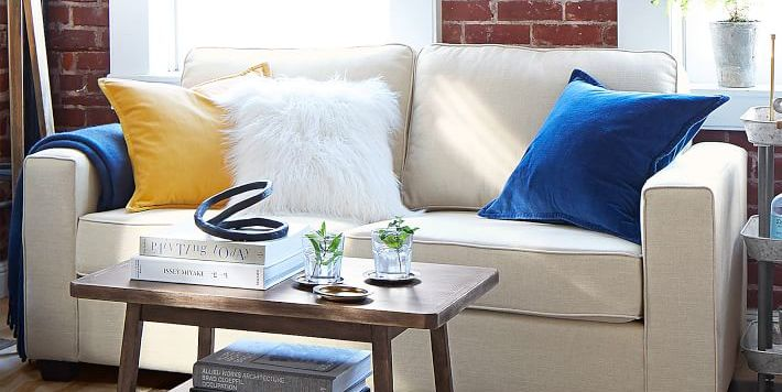 15 Best Furniture Pieces For Small Spaces
