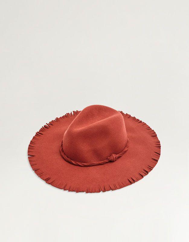 Los gorros y sombreros que querrás llevar este invierno 77e58949211