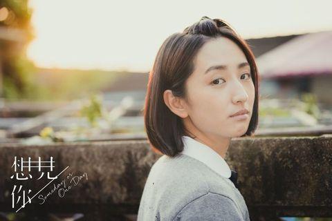 金鐘55 最佳女主角 柯佳嬿