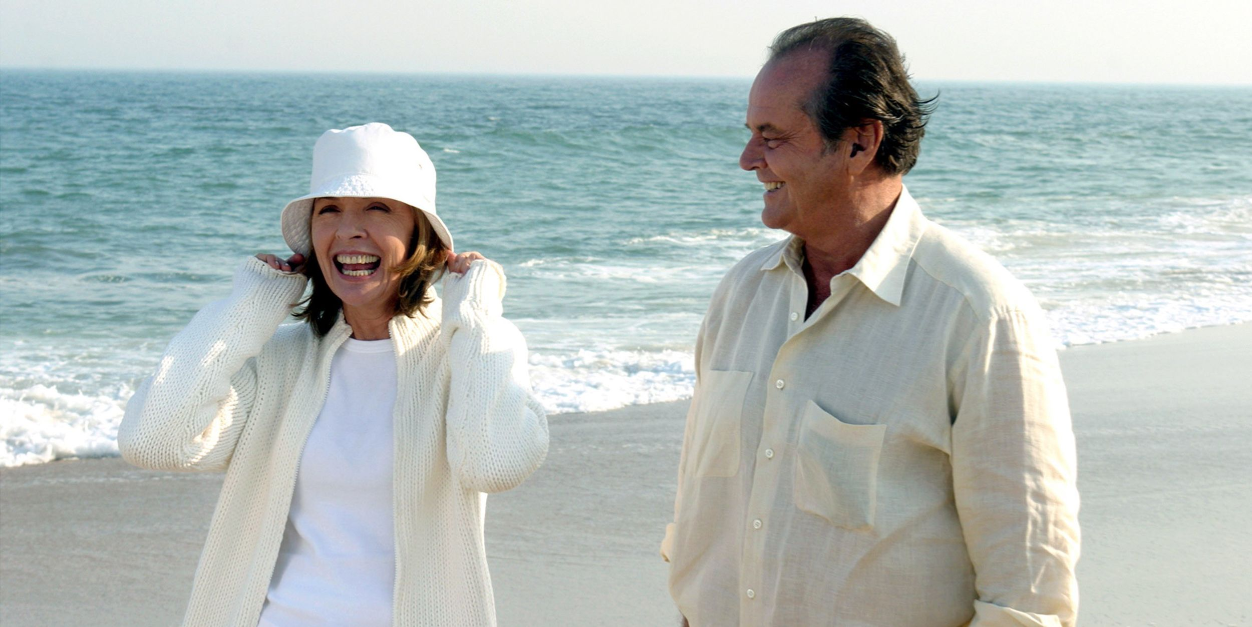Here Are the 26 Greatest Diane Keaton Movies, Ranked